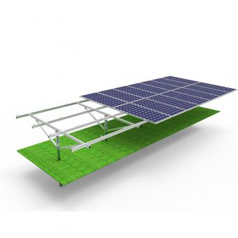 solar pole mount systems manufacturer