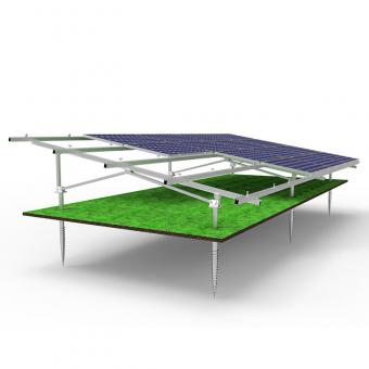 solar panel mounting rack,solar panel mounting rails